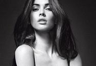 """Megan Fox: Cứ nghĩ tới """"tình một đêm"""" là tôi phát ốm"""