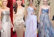 """""""Sao"""" lộng lẫy trên thảm đỏ Lễ trao giải Oscar"""