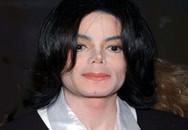Vệ sỹ riêng tiết lộ những chuyện chưa từng biết về MJ