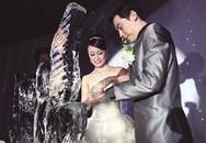 Những đám cưới hoành tráng của giới trẻ Trung Quốc