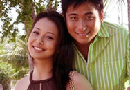 Minh Tiệp đang 'cặp kè' với Jennifer Phạm?