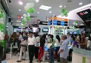 Mediamart giảm giá tới 45% cho hàng loạt sản phẩm