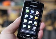 Ngắm dế Samsung Monte giá gần 4,5 triệu đồng