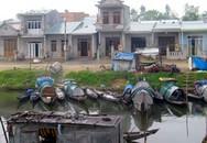 Dân vạn đò sông Hương - TP Huế lên bờ (1): Thoát kiếp lênh đênh