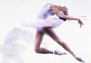 Lợi ích của khiêu vũ với sức khỏe