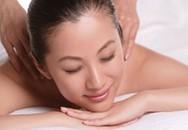 Những sai lầm tai hại khi xông hơi, massage