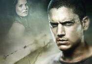 """Bom tấn truyền hình Mỹ """"Prison Break"""" sắp chiếu ở Việt Nam"""