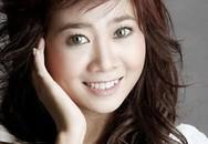 Mai Phương: Tôi không mạnh dạn như nhiều người tưởng