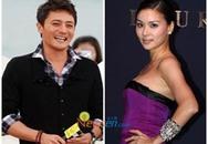 4 triệu đô cho lễ cưới Jang Dong Gun