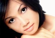 Kim Khánh: Luôn nhẹ dạ trong tình yêu