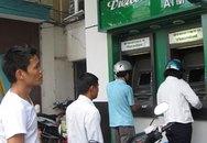 Biết rò điện vẫn phải sử dụng ATM