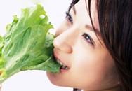 Ăn gì để giảm mỡ trong máu?
