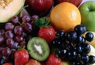 Ăn trái cây khi đói là tốt nhất?