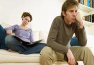 Vợ có lỗi thì… mách mẹ