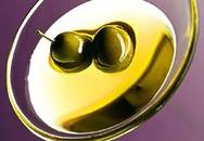 4 sai lầm trong sử dụng dầu ăn