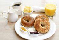 6 sai lầm trong ăn uống cần bỏ ngay
