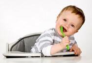 Sắm đồ cho bé thế nào để vừa đẹp, vừa tiết kiệm?