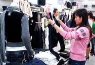 8 mẹo mua sắm quần áo tốt nhất