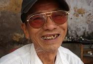 """Chuyện đời của """"lão nông"""" Trần Hạnh"""