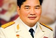 Trung tướng Phạm Xuân Thệ: Những trận đánh bạt vía Ngụy quân