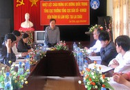 Công tác DS-KHHGĐ các tỉnh Tây Bắc: Kiên trì giảm sinh