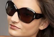 Cách chọn mua kính râm tốt