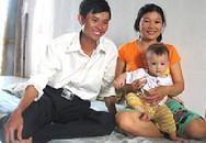Cô gái Việt có trái tim nằm bên phải
