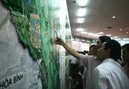Đồ án quy hoạch chung xây dựng Thủ đô Hà Nội: Hàng loạt băn khoăn