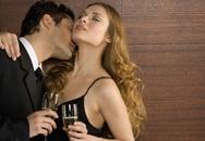 Bí mật tình dục của đàn ông