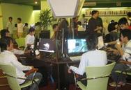 Quản lý online game: Cần làm rõ các khái niệm
