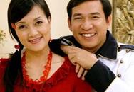 Quang Thắng: Vân Dung khôn hơn tất cả mọi người