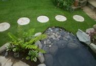 10 đồ phong thủy trong vườn mang may mắn cho gia chủ (2)