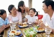 7 bí quyết giúp bạn ăn ngon miệng