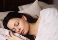 Nằm ngủ hướng nào tốt cho sức khỏe?