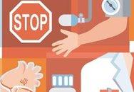 6 dấu hiệu cảnh báo bệnh tim