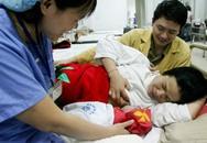 Giáo dưỡng thai nhi từ trong bụng mẹ: Nhiều điều tốt đẹp chờ đón bé