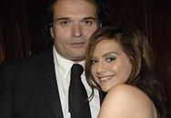 Chồng nữ diễn viên yểu mệnh Brittany Murphy đột tử