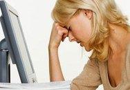 9 dấu hiệu cho biết bạn không khỏe mạnh