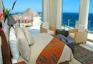 22 mẫu phòng ngủ tuyệt đẹp bên bờ biển