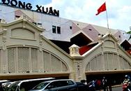 Chuyện lạ ở Hà Nội: Tòa xử nhưng chánh án không biết