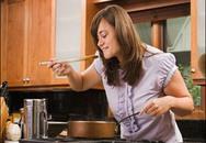 7 lưu ý bảo quản thực phẩm mùa hè