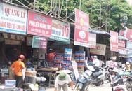 Dân đổ xô đi mua máy kích điện
