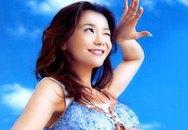 7 điều rất tốt cho sức khỏe khi trời nắng nóng