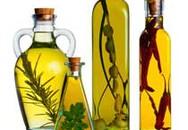 Dầu ăn thực vật có thể làm tăng nguy cơ mắc bệnh?