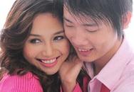 Bị nghi lộ clip sex, Ốc Thanh Vân lên tiếng