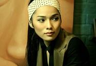 Siêu mẫu Kim Cương bất ngờ tiết lộ đã có con