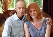 Có hai con sau 15 năm khỏi bệnh ung thư bạch cầu