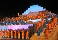 Festival Huế 2010: Đại tiệc của những lễ hội
