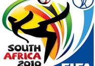 World Cup 2010: Chung một khát khao
