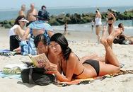 7 loại bệnh về da dễ mắc trong mùa nóng